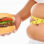 Приморцам не до жиру