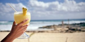 Чтобы жить дольше, нужно регулярно брать нормальный отпуск