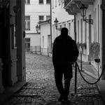 ВОЗ: очень много мужчин в Европе умирает слишком рано, от предотвратимых причин