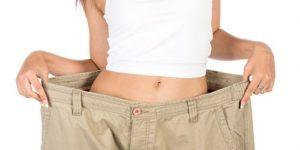 Только эти диеты имеют доказанную эффективность в сжигании жира на животе