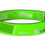 Flipbelt – поясная сумка для спорта