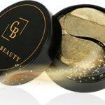 Gold Beauty Eye Mask – омолаживающие патчи для кожи вокруг глаз
