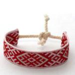 Иерусалимский браслет-оберег – защита от сглаза, порчи и болезней