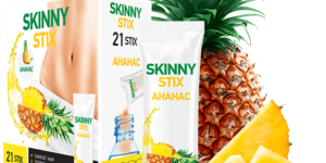 Реальные и отрицательные отзывы о Skinny Stix