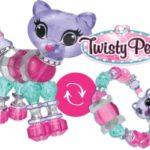 Twisty Petz – браслет-конструктор для девочек