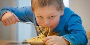 Питание влияет на прочность костей сильнее, чем упражнения