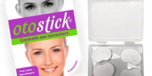 Реальные и отрицательные отзывы об ортопедическом корректоре Otostick для ушей