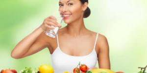 Ultra Dietal для похудения и от целлюлита