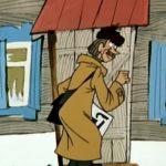 Самарские почтальоны «поработают» медиками