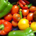 В овощах нашли вещество, которое может продлевать жизнь на 10%