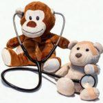 «Простые правила» для педиатров