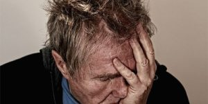 У бесплодных мужчин может быть высок риск ранней смерти