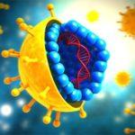 Что надо знать о хронических вирусных гепатитах
