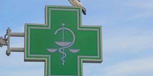 IQVIA: Большинство пациентов, имеющих право на льготные лекарства, покупает их самостоятельно