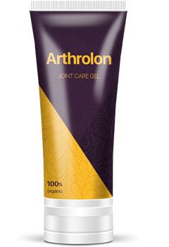 Arthrolon для суставов
