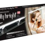 Beauty Bright – LED-лампа для нанесения макияжа