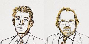 Нобелевскую премию по медицине дали авторам новаторского метода лечения рака