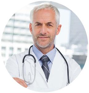 Рекомендации докторов