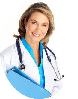 Советы докторов
