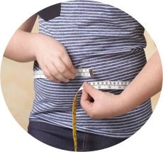 помогает сбросить лишний вес