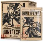 Hunt Expert – охотничья приманка для копытных животных на основе феромонов
