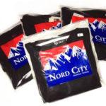 Nord City – комплект термобелья для защиты от переохлаждения и перегрева