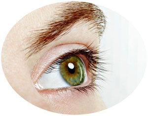 Восстанавливаем зрение