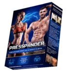 Presspander пояс для похудения: идеальный пресс за 15 минут в день!