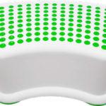 Squatty Potty – туалетная подставка для профилактики заболеваний кишечника