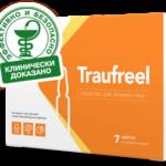 Реальные и отрицательные отзывы о Traufreel