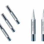 Реальные и отрицательные отзывы о карандаше Luxury White Pro для отбеливания зубов
