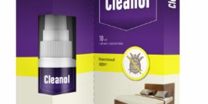 Реальные и отрицательные отзывы о спрее Cleanol от пылевых клещей