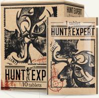 Реальные и отрицательные отзывы о приманке Hunt Expert для копытных животных
