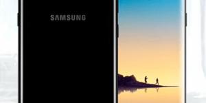 Реальные и отрицательные отзывы о корейской реплике Samsung Galaxy Note 9