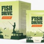 Реальные и отрицательные отзывы о приманке для рыбы Fish Drive