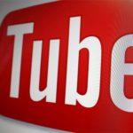 Ролики о раке простаты с YouTube могут быть опасными для здоровья