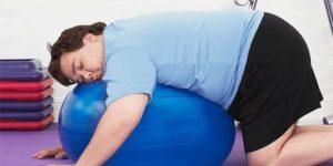Ученые узнали, в какое время дня организм сжигает максимум калорий