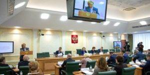 Все сосудистые центры РФ модернизируют