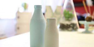 Ферментированные молочные продукты связали со снижением риска инфаркта миокарда