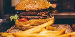 Жиры и углеводы: качество важнее количества