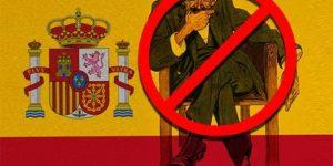 Испания объявила войну гомеопатам и психоаналитикам