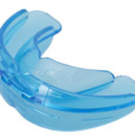 Dental Trainer – капа для исправления прикуса