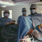 Кардиохирургия России - шаг в будущее
