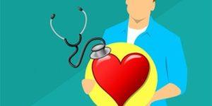 Гипертония в молодости — высокий риск инсульта в зрелости