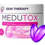Medutox для молодости лица
