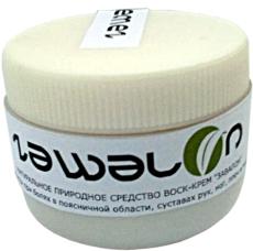 Zawalon – корейский крем-воск от боли в суставах