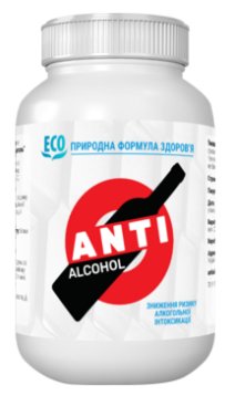 Реальные и отрицательные отзывы о средстве Anti Alcohol от алкогольной зависимости