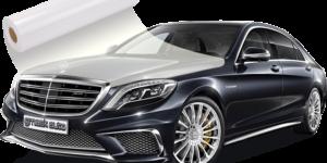 Реальные и отрицательные отзывы о защитной пленке Hexis CarPro 150 для кузова