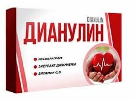 Реальные и отрицательные отзывы о препарате Дианулин от диабета