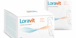 Реальные и отрицательные отзывы о средстве Loravit для восстановления слуха